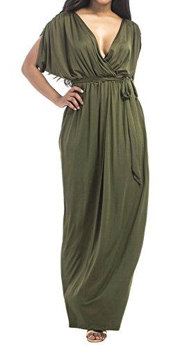 female army fancy dress - 6