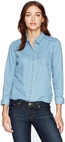 Paige Women's Corina Shirt