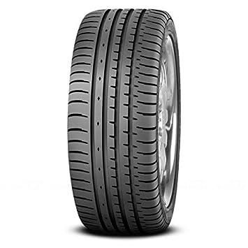 245 45 17 >> Accelera Phi Performance Radial Tire 245 45 17 99w