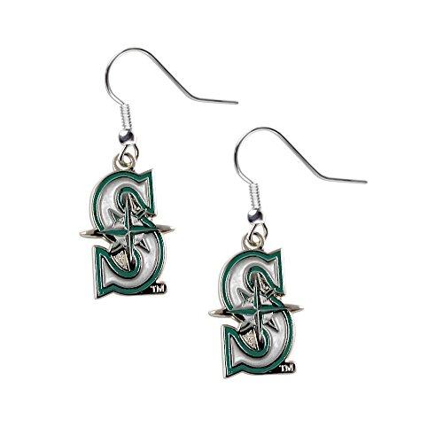 Mariners Jewelry - 6