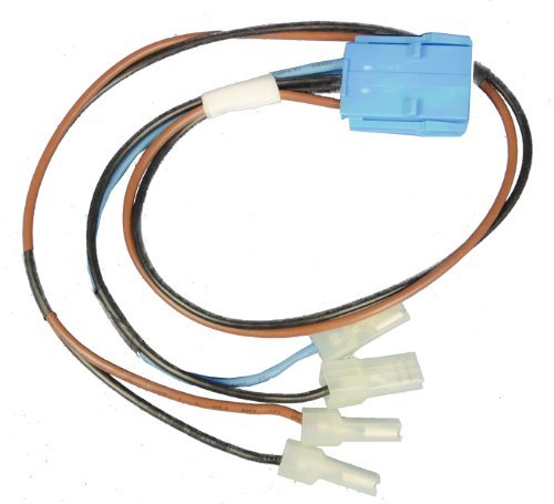 41wgCZhRMOL lg washer wire harness diagram wiring diagrams for diy car repairs Wire Harness Assembly at alyssarenee.co
