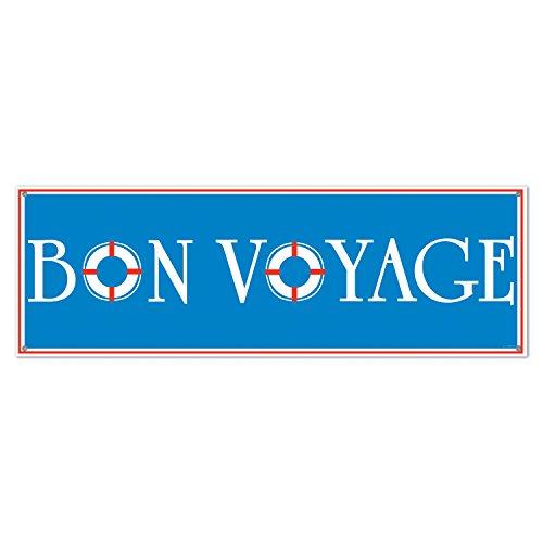 bon-voyage-sign-banner-party-accessory-1-count-1-pkg