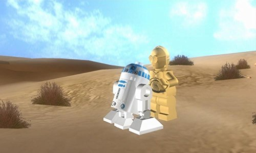 Lego-Star-Wars-la-saga-complte-Francia