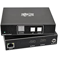TRIPP LITE Display Extender Video Converter (B160-201-HSI)