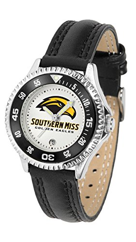 Southern Mississippi Golden Eagles Competitor Women