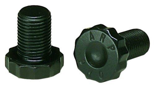 ARP 2002905 Pro Series Flexplate Bolt Kit
