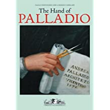 The Hand of Palladio