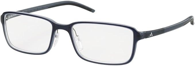 adidas eyewear Brillen Litefit 6052: : Bekleidung