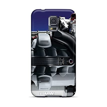 IhHFcJP Cases Covers Bmw Alpina B Engine Galaxy S Protective - Bmw alpina accessories