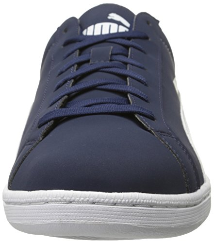Puma Smash Buck Icône Athletic Sneaker