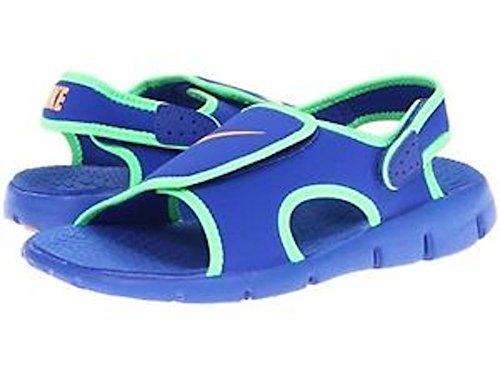Baskets Prime Bleu blanc sable Nike bleu Sert D Air Max 405 Homme Diffus atqOESZxw