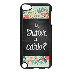 iPod Touch 5 Case Black Mean Girls VS5366861