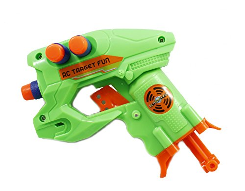 ... Ultimate Nerf Gun Shooting Fun. Sale