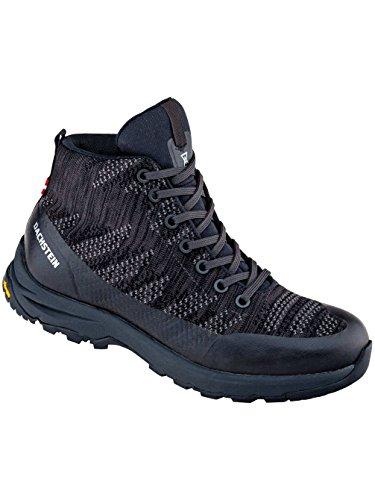 Women Shoes Outdoor Dachstein Shoes Women Graphite Tp03 Outdoor q5vwZgTw