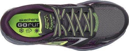 Scarpe Nero Sport Donna 13890ccpr Skechers dfFqwd