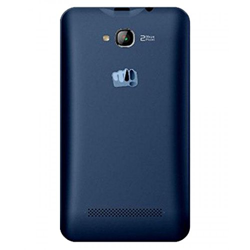 Micromax-x900-Dual-Sim-with-torch-Blue