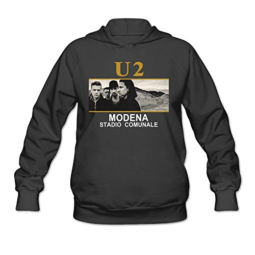 rewq-womens-u2-brand-new-design-hoodie-sweatshirt-black