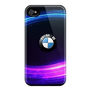 chen-shop design Anti-scratch And Shatterproof Star Xrays 3d Phone Cases For Iphone 5c/ High Quality pc Cases high quality