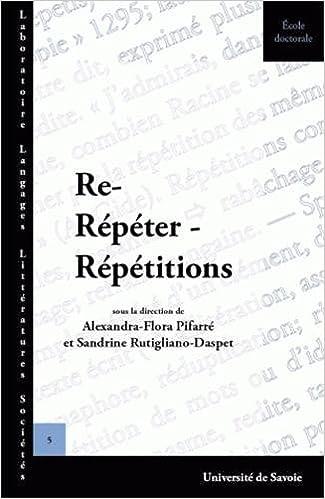 Telechargement De Livres Gratuits Pour Kindle Re Repeter