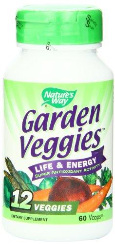 natures-way-garden-veggies-dietary-supplements-60-vcaps