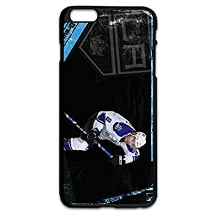 Drew Doughty Safe Slide For Case For HTC One M7 Cover - Summer Cover