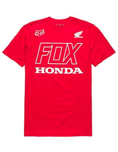 Fox Racing T Shirts - 6