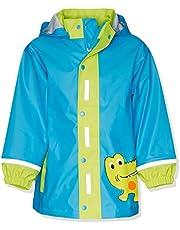 Playshoes 408582 Korte jas voor jongens