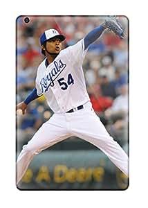 Queenie Shane Bright's Shop 8993158J619494853 kansas city royals MLB Sports & Colleges best iPad Mini 2 cases