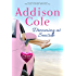 Dreaming at Seaside (Sweet with Heat: Seaside Summers Book 2)