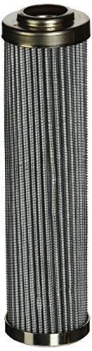 10 /μm Particle Retention Size Millennium-Filters MN-103061460 SAMSUNG Hydraulic Filter 3.4 Length 585 PSI Maximum Pressure Direct Interchange