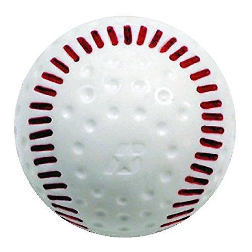 バーデンフェザーライト限定飛行練習野球(ダース) B009MS3UOO, 京の源氏蔵:60cf9a62 --- rigg.is