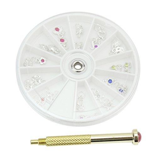 Buy nail piercing kit