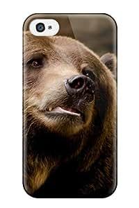 9016827K22614275 For Iphone 6 plus 5.5 Case - Protective Case For TashaEliseSawyer Case