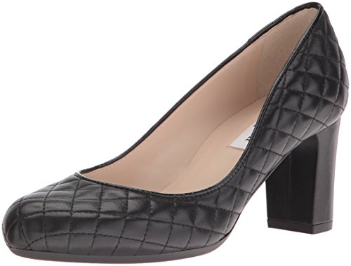 L Cienna Black Dress K Pump Bennett Women's gSZrgnp