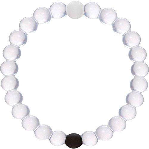 Crafts Bracelets Beads