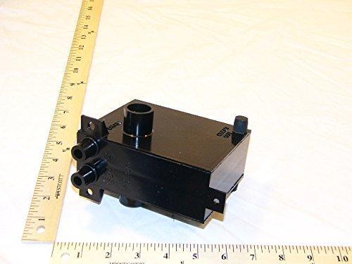 61m35 condensate trap - 2