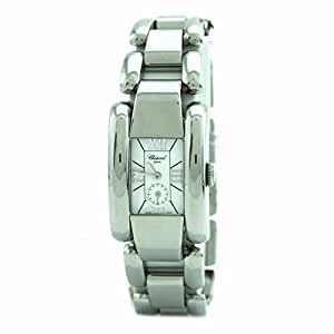 Chopard La Strada swiss-quartz womens Watch 41/8380 (Certified Pre-owned)