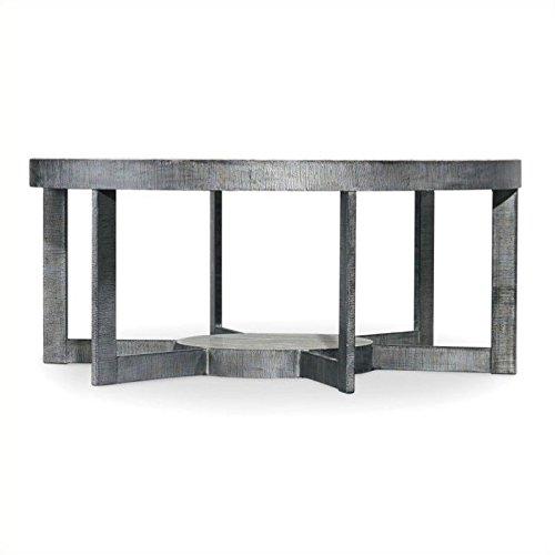- Hooker Furniture Mill Valley 44
