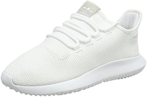 wide range many styles new arrivals adidas Tubular Shadow J, Unisex Kids' Sneakers, White ...