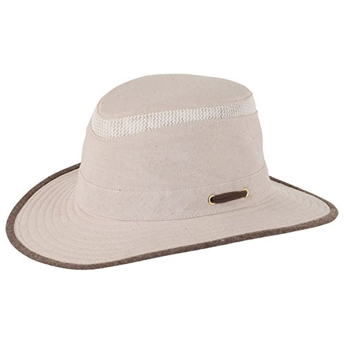 Tilley TMH55 Mash-Up Airflo Hat Sand 77/8 from Tilley