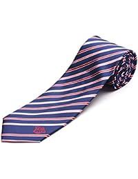 Amazon.com: versace neckties: Clothing, Shoes & Jewelry