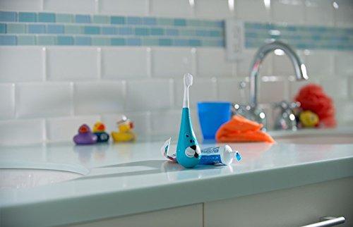 Violife Rockee Toothbrush, Dog, 0.50 Pound by VIOlife (Image #3)