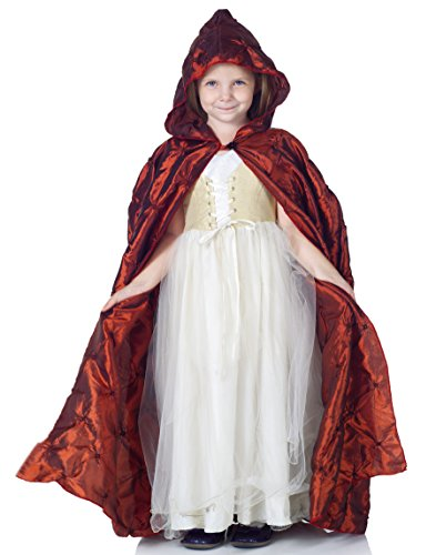 Littl (Vampire Queen Costume Diy)