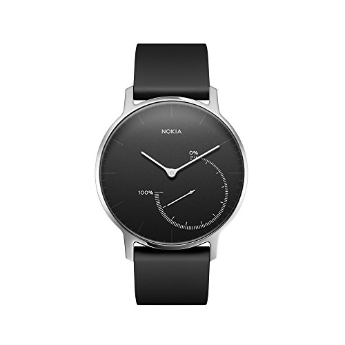 Nokia - Silicone Wristband
