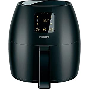 Philips Avance XL Digital Airfryer –  – HD9240/94 : Fantastic.  Most used appliance in our house