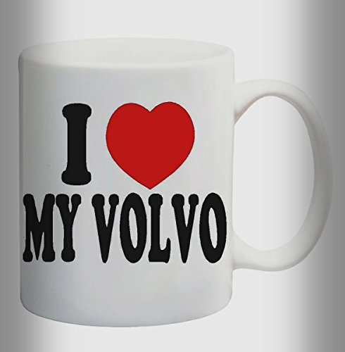 i-love-my-volvo-mug-cup-11-ounces