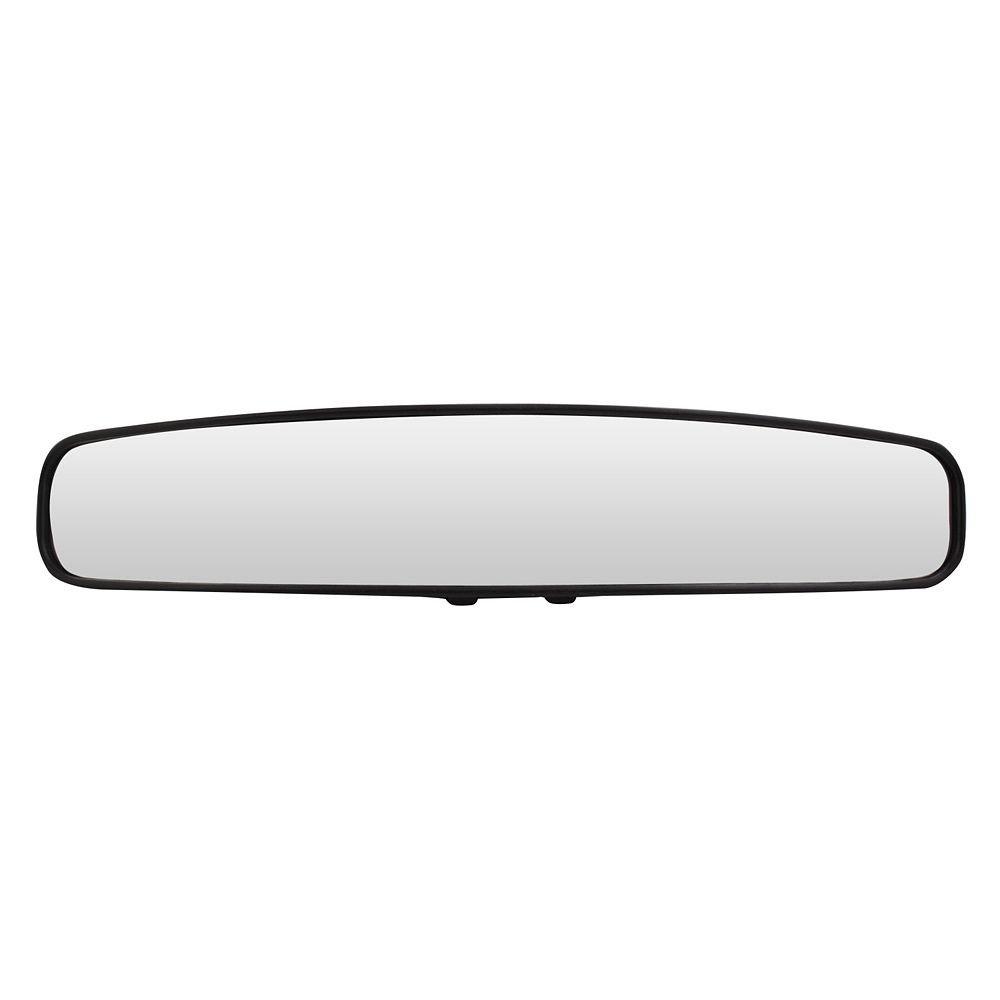 Pilot Automotive MI-124 18' Rear View Clip-On Mirror
