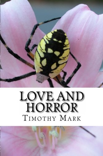 Love and Horror PDF Text fb2 ebook