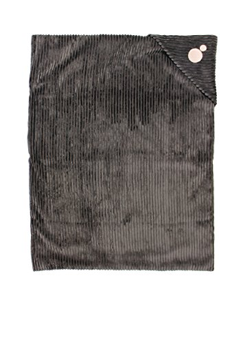 (Belly Armor Belly Blanket Luxe - Champagne)