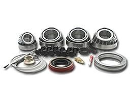 USA Standard Gear (ZK M20) Master Overhaul Kit for AMC Model 20 Differential